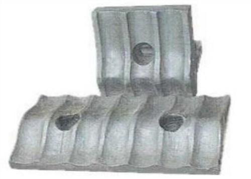 塔城耐热钢厂家 欢迎咨询 湘泉耐磨供应