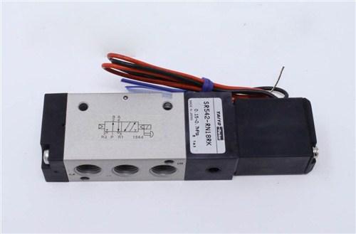 日本TAIYO太阳铁工进口气动电磁阀