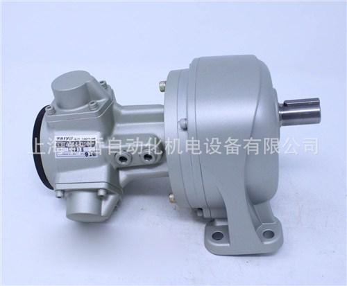 上海軒哲自動化機電設備有限公司
