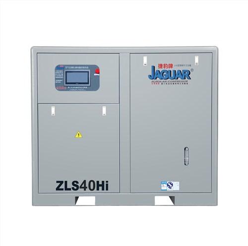 空压机除水器销售,批发,供应,上海寿立供
