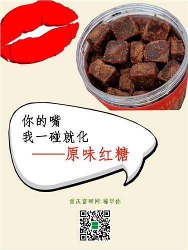 重庆左邻右舍文化传播有限责任公司