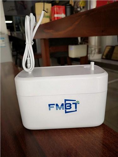 空调排水泵空调冷凝水提升泵静音全自动空调排水器