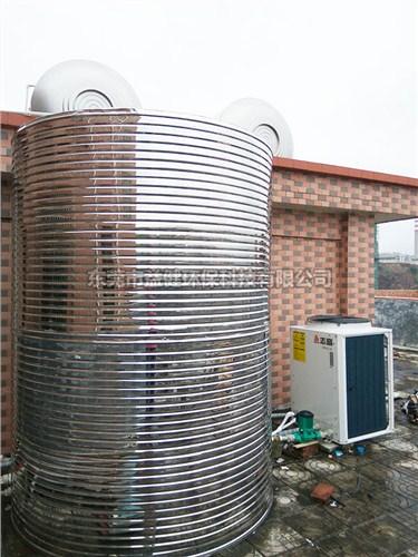 6匹志高空气能|志高空气能热水器
