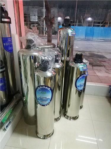 中央空调厂家直销商用中央空调