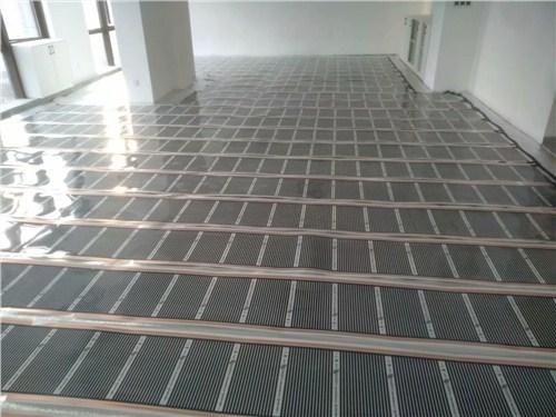 南平专业电热膜 厦门易居阳光节能科技供应
