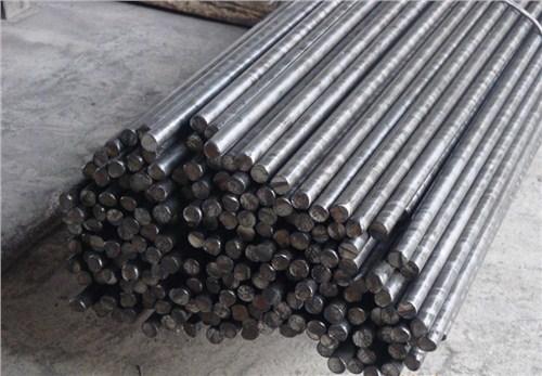 云南圓鋼便宜 信譽保證 云南貿軒商貿供應