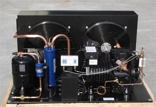广西丹佛斯涡旋机组购买咨询 13908858225