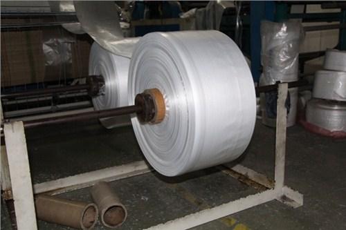 深圳市源森健塑胶包装制品有限公司