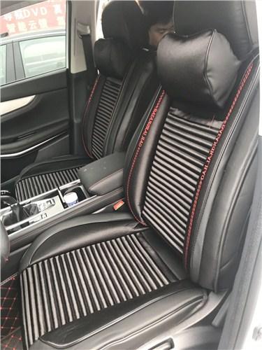 提供汽车坐垫都有什么好处-新车需要安装汽车坐垫吗-纺城大道新世界-嘉粤供