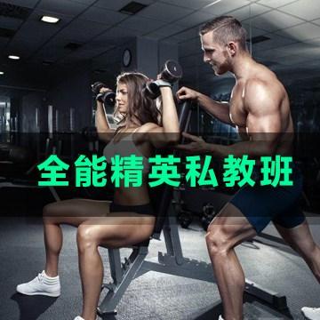 云康健身学院