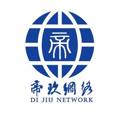 黑龙江网络营销策划外包公司