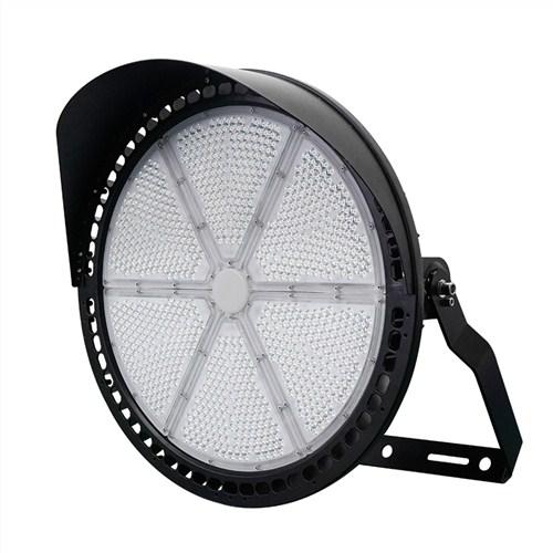 內蒙古LED球館燈供應 兆昌供應