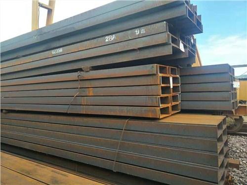 雲南鋼材訂購 誠信互利 雲南中埠貿易供應