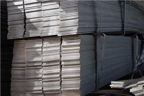 雲南鋼材廠家電話 誠信服務 雲南中埠貿易供應