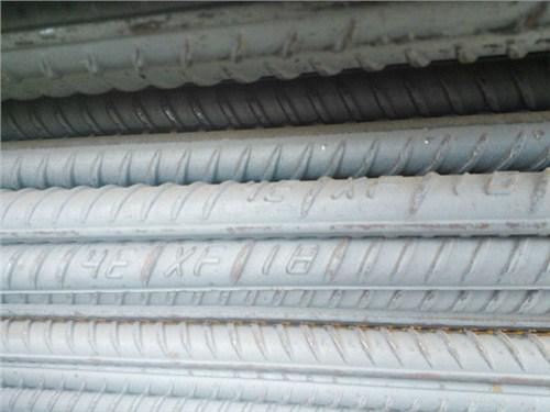 云南仙福钢材规格 诚信服务 云南中埠贸易供应