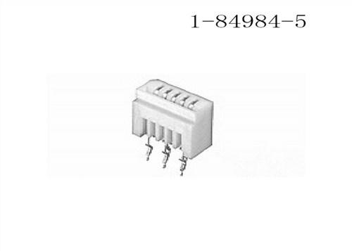 海南防水附件1-968857-1咨詢客服 上海住歧電子科技供應