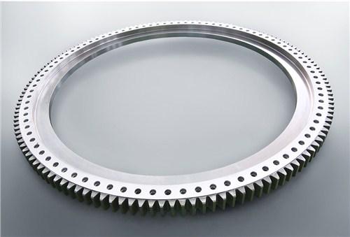 吉林航空航天铝合金锻件规格尺寸 中航卓越锻造供应