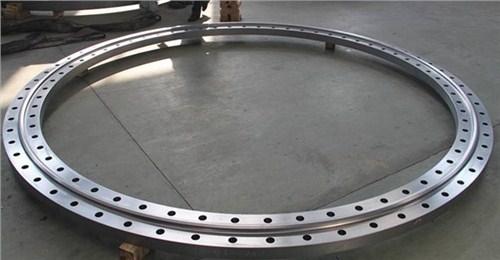 云南大型石化压力容器法兰全国发货 中航卓越锻造供应
