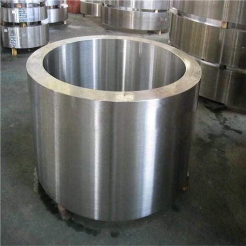 安徽合金钢石化压力容器筒体锻件制造厂 中航卓越锻造供应