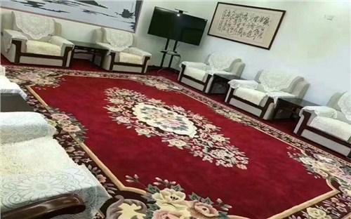 昆明廚房防油防滑地毯訂購電話 優質推薦 雲南紫禾商貿供應