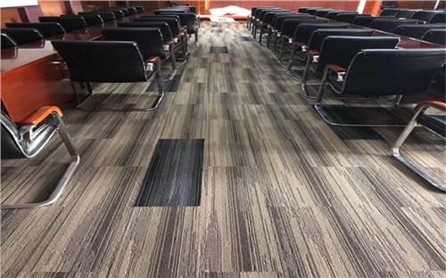 昆明优质地毯批发市场 客户至上 云南紫禾商贸亚博娱乐是正规的吗--任意三数字加yabo.com直达官网