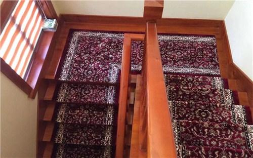 雲南賓館地毯價格 多少錢一平方米 值得信賴 雲南紫禾商貿供應