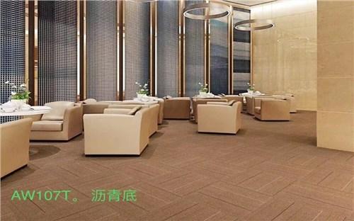 昆明logo地毯價格 多少錢一平方米 誠信服務 雲南紫禾商貿供應