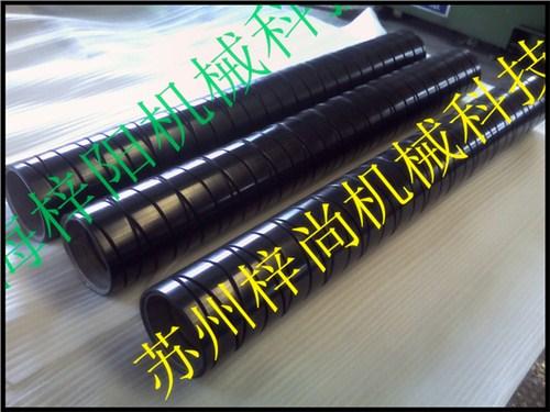 上海梓阳机械科技有限公司
