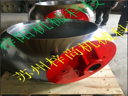 上海球阀喷涂报价