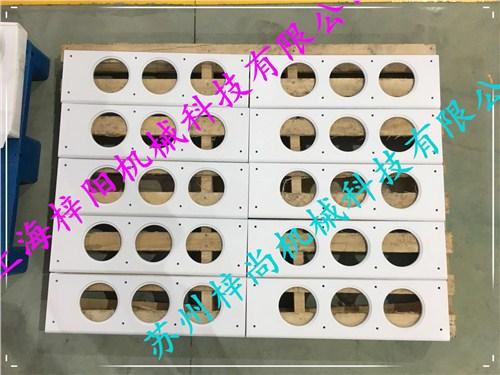 山东锂电行业铝板喷涂报价