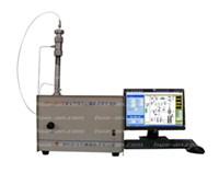 上海专项岩心分析仪器