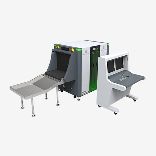 代理,上海,中控多能量X射线安检仪,价格,直前供