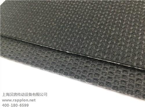 绍兴西格林PVK PHR3-200TWBBXBB-NAFR