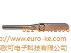 上海欧可电子科技有限公司