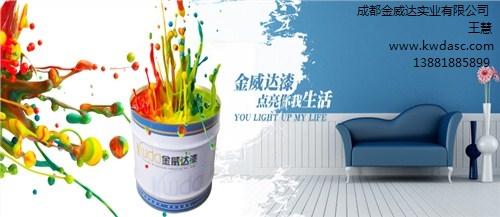 UV漆厂家-金威达