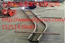上海大型折弯切割加工