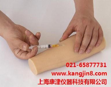 优质皮内注射模型