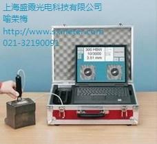 NTRON氧气分析仪