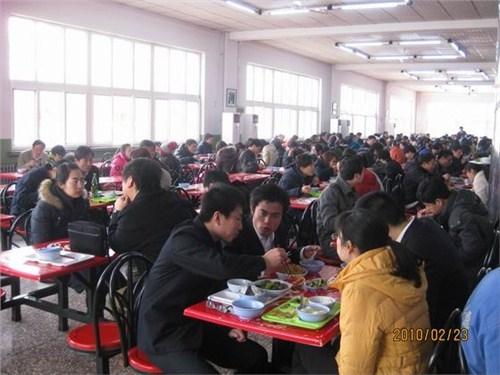 福州学校食堂承包公司