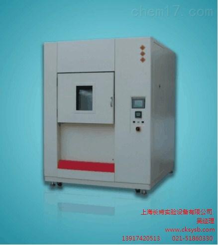 CK-GDW-100高低温试验箱