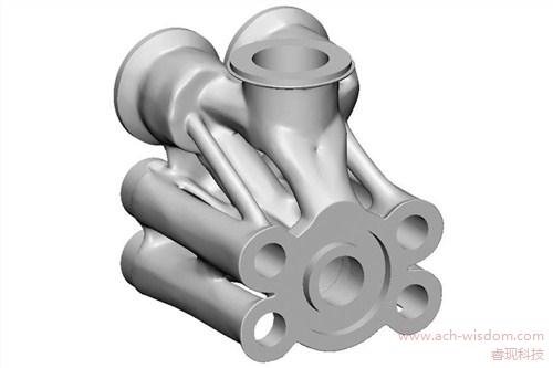 无锡玩具3d打印服务无锡玩具开发3D打印打样无锡动漫3D打印睿现科技