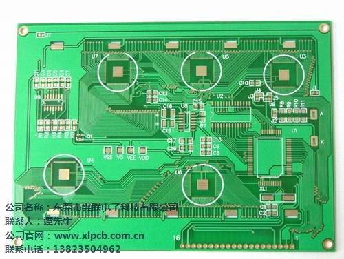 深圳印制电路板