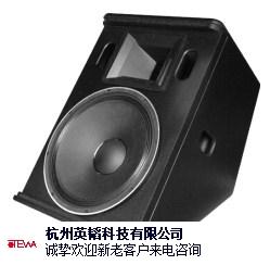 杭州音响供应