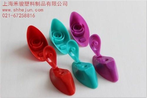 上海静电喷涂厂家,上海塑胶uv喷涂,上海uv喷涂公司,禾骏供,