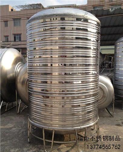 福州市福炬不锈钢制品有限公司