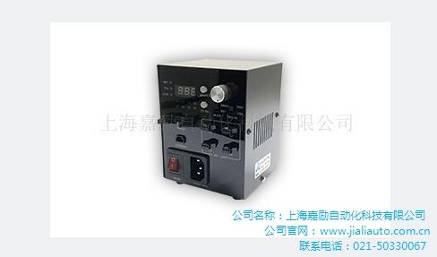 上海嘉励自动化科技有限公司