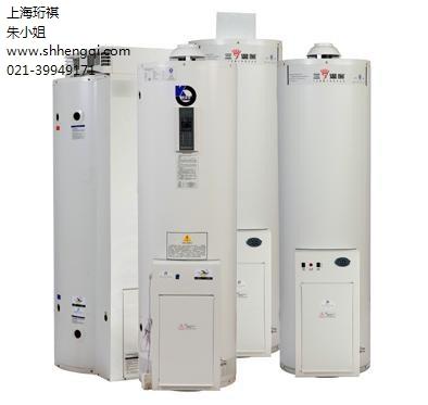 上海中央热水设备安装