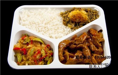 上海餐饮配送