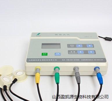 上海隔物灸仪生产 盈凯源供