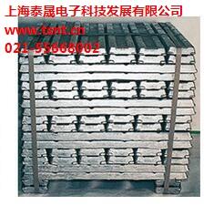 日本三菱铝合金